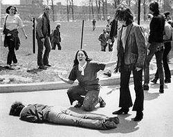 250px-Kent_State_massacre