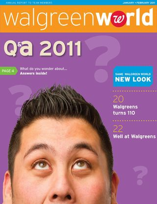 WalgreenW_JF_11_cover[1]