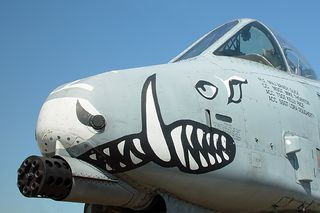 A-10-warthog-tank-buster-1a