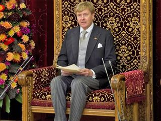 Web-dutch-king-getty