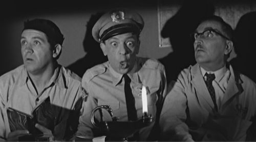 North-carolina-andy-griffith-show-count-teleky-barney-seance