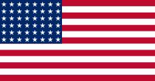 220px-US_flag_48_stars.svg