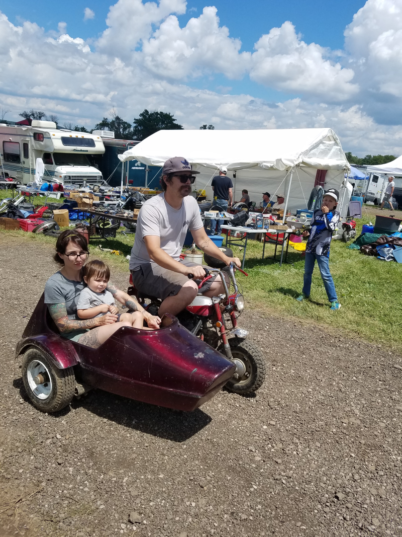 Wholefamiliesonbikes