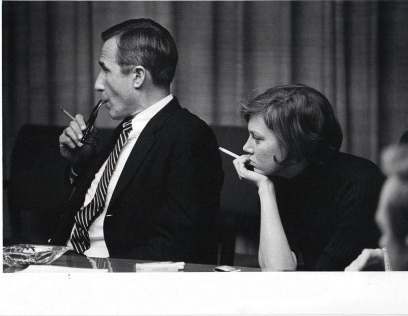 Murray&Muehlhoriz