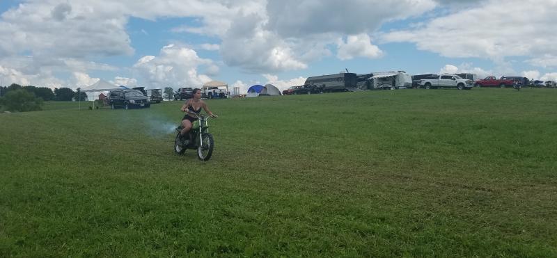Bikebabecropped