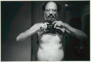 Self-portrait-nude-torso-1024x700