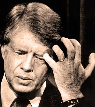 Jimmy-Carter-resize-1