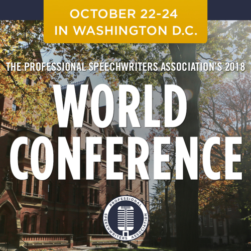 PromoWorldConference2018