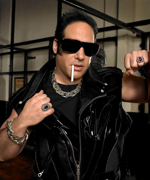 Andrew-Dice-Clay-1