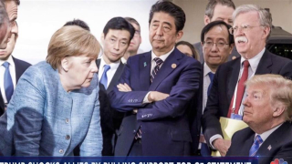 Nn_kwe_pres_trump_g7_summit_tariffs_180610_1920x1080.nbcnews-ux-1080-600
