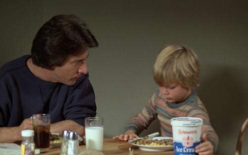 Schraffts-Ice-Cream-–-Kramer-vs.-Kramer-2