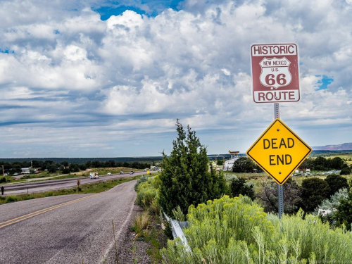 Route-66-road-sign-dead-end_by_Laure25255B125255D